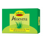 Buy Nature's Essence Aloevera Moisturizing Bar With Aloe Vera Extract - Set of 3+1 Free(4x75gm) - Nykaa