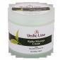 Buy Vedic Line Alpha Massage Cream - Nykaa