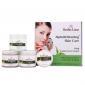 Buy Vedic Line Alpha Whitening Skin Care Kit - Nykaa