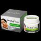 Buy The Body Care Anti Blemish Cream - Nykaa