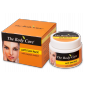 Buy The Body Care Anti Tan Pack - Nykaa