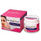 Buy The Body Care Anti Wrinkle Cream - Nykaa