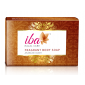 Buy Iba Halal Care Fragrant Body Soap Arabian Oudh - Nykaa