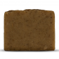 Buy Juicy Chemistry Argan, Coconut Milk & Ghee Shampoo Bar (For Dry & Frizzy Hair) - Nykaa