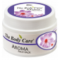 Buy The Body Care Aroma Face Pack - Nykaa