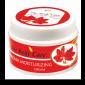 Buy The Body Care Aroma Moisturizing Cream - Nykaa