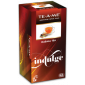 Buy TE-A-ME Masala Tea - Nykaa