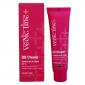 Buy Vedic Line BB Cream Blemish Balm Cream SPF 20 PARABEN FREE - Nykaa