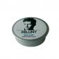 Buy BBLUNT itMATTers, Zero Shine Moulding Clay - Nykaa