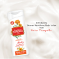 Buy Swiss Tempelle Intense Nourish Body Lotion - Nykaa