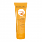 Buy Bioderma Photoderm Max Cream  SPF 50+ / UVA 42 - Nykaa
