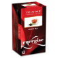 Buy TE-A-ME Assam Tea - Nykaa
