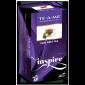 Buy TE-A-ME Earl Grey Tea - Nykaa