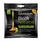 Buy Herbal Garnier Black Naturals Oil Enriched Cream Hair Colour - Nykaa