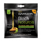 Buy Garnier Black Naturals Oil Enriched Cream Hair Colour - Nykaa