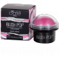 Buy Ciaté London Blush Pop Cremé Blush - Nykaa