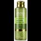 Buy Jovees Hair Growth Complete Care Treatment Oil - Nykaa