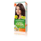 Buy Garnier Color Naturals - 3 Darkest Brown (Rs. 20 Off) - Nykaa