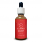 Buy Herbal Juicy Chemistry Cold Pressed Rosehip Oil - Nykaa