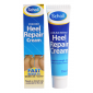 Buy Scholl Cracked Heel Repair Cream - Nykaa