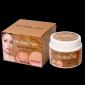 Buy The Body Care Derma Peel Scrub - Nykaa