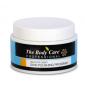 Buy The Body Care Diamond Cream Skin Polishing Program - Nykaa