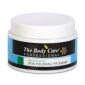 Buy The Body Care Diamond Scrub Skin Polishing Program - Nykaa