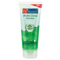 Buy Herbal Dr. Batra's Acne Clear Face Wash - 50% OFF - Nykaa