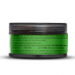 Buy Juicy Chemistry French Green Clay & Chamomile (For Body & Feet Detox Mask) - Nykaa