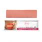 Buy Sirona Feminine Pain Relief - 5 Patches - Nykaa