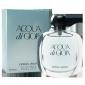 Buy Giorgio Armani Acqua Di Gioia Eau De Parfum - Nykaa