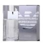 Buy Herbal Emporio Armani Diamond Eau De Toilette - Nykaa