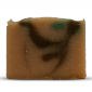 Buy Juicy Chemistry Ginger, Lime & Rice Soap (Tan Removal Face & Body Cleanser) - Nykaa