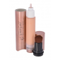 Buy GlamGals Brightening Foundation - Nykaa