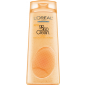 Buy Herbal L'Oreal Paris Go 360 Clean Deep Exfoliating Scrub - Nykaa