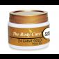 Buy The Body Care 24 Carat Gold Facial Gel - Nykaa