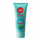 Buy Good knight Personal Repellent Cool Gel - Nykaa