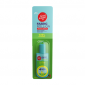 Buy Good knight Personal Repellent Fabric Roll On - Nykaa
