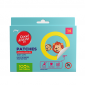 Buy Good knight Personal Repellent Patches - Nykaa