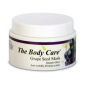 Buy The Body Care Grape Seed Mask - Nykaa
