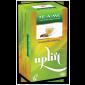 Buy TE-A-ME Kashmiri Kahwa Tea - Nykaa