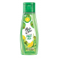 Buy Hair & Care Moisturizing Fruit Oils With Green Apple, Olive & Mosambi - Nykaa