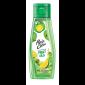 Buy Hair & Care Moisturizing Fruit Oils With Green Apple, Olive & Mosambi - Nykaa