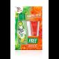 Buy Hair & Care Oil + Free Lakme Blush & Glow FaceWash Worth Rs.40 - Nykaa
