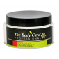 Buy The Body Care Professional Hand & Foot Spa Calming Salt - Nykaa