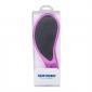 Buy HairTronic Classic Classic Detangler - Pink Chrome - Nykaa
