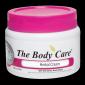 Buy The Body Care Herbal Cream - Nykaa