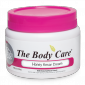 Buy The Body Care Honey Kesar Cream - Nykaa