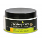 Buy The Body Care Professional Hand & Foot Spa Hydrating Cream - Nykaa