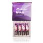 Buy Herbal SUGAR It's A-Pout Time! Vivid Lipstick Box - Nykaa